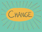 Change Is Powerful [Blog]