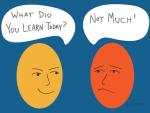 Daily Education [Blog]