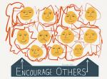 Encourage Others [Blog]