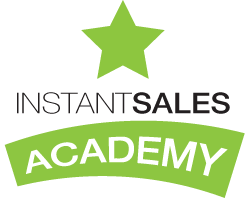Instant Sales Academy