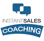 Instant Sales Coaching