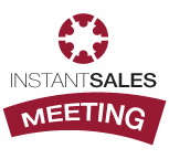 Instant Sales Meeting