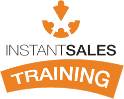 Instant Sales Training
