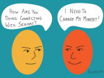 #297: Negative Mindset [Podcast]