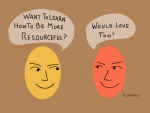 #270: How To Be Resourceful [Podcast] – Repost