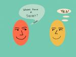 The Most Important Secret Of Sales [Blog]