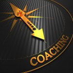 #138: Getting In The Door. Coaching Session with Ann Meacham [Podcast]