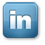 Connect with Steve on LinkedIn