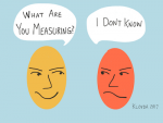#263: Measure What You Manage [Podcast]