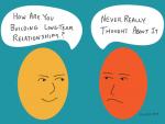 Building Long Term Relationships [Blog]