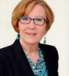 Wendy Blomseth
