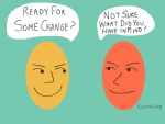 #282: Helping Others Change [Podcast] – Repost