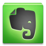 #092: My Big Take Away from the Evernote Conference in San Francisco [Podcast]