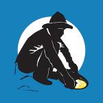 California Gold Rush [Blog]