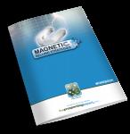 MagneticStrategies