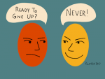 #272: Breaking through Resistance [Podcast] – Repost