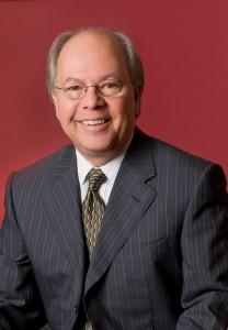 Steve Kloyda