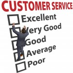 #460: Delivering on the Customer Experience [Podcast]