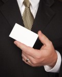 Are You Making the Perfect First Impression? [Blog]