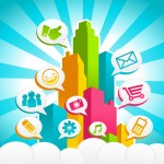 #444: LinkedIn – Your 24/7 Sales Tool