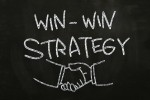 #461: Sales Process Part 1 – Strategy